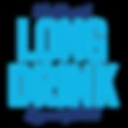 BRAND_Logo_V1_Vectorized-07.png