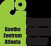 GCC-logo 280w.png