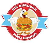 big burgers.jpeg