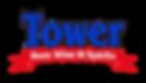 Tower Logo_redrawn-01.png