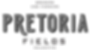 PretoriaFields_MainLogotype_web_edited_e