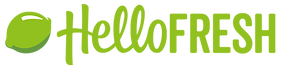 HelloFresh_Logo_Horizontal_V2-01.png