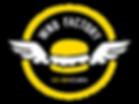 WNB_Logo_web_logo copy 3.png