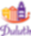 Duluth_B-Vertical_Logo_4C_CMYK.png