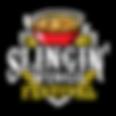 SWF Logo-09.png