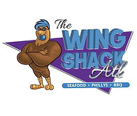 Wing Shack-05.png