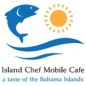 Island Chef.png