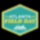 FD Logo-01.png
