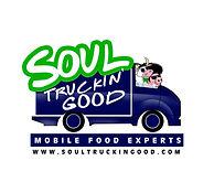 SoulTruckinLogo.jpg