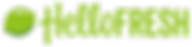 HelloFresh_Logo_Horizontal_V2-01.png