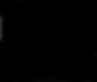 line_creek_logo.png