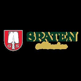 Spaten-01.png
