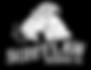Scofflaw-Brewing-Logo-570x440.png