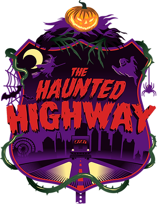 The Haunted Highway_RGB_v01.png