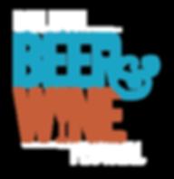 DBWF Logo-White-Text-01.png
