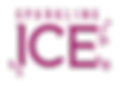 New Purple Logo-01.png