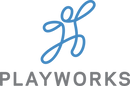 Playworks Logo_Square_Blue Gray.png
