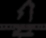 LZ_DistressedWolf_Logo_Lockup_Black.png
