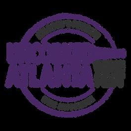 Uncorked Atlanta Wine Fest Logo