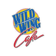 Wild Wing Cafe.jpeg