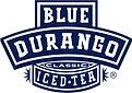 BluD_Classic_logoTransCLR.jpg