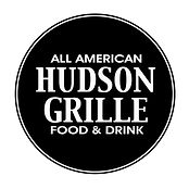 hudson-grille-logo-bc21c4c3.jpg