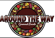 Around the way logo.png