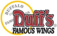 Duff's_Logos1_03-01.jpg