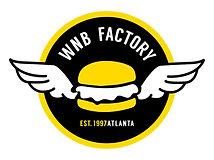WNB_Logo_web_logo%20copy%203_edited.jpg
