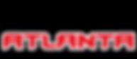 assc logo-1.png