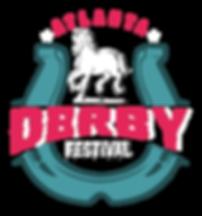 Atlanta Derby Festival-Reverse-01.png