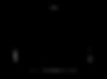 Orpheus-Logo-Main_no-detail-BLACK.png