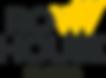RH-Logo-Stacked-Tagline-RGB.png