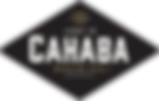 Cahaba-logos-FINAL-01.png