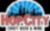 hop-city-logo.png