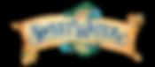 sw-header-logo.png