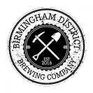 Birmingham-District-o931tin04xdn3ezbi5ao