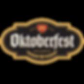 Oktoberfest Logo-01.png