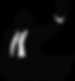 MNB-logo-transparent-background.png