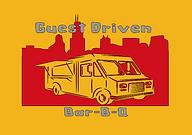Guest Driven Bar-B-Q.png