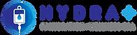 HydraPlus_Logo_Main-FullColor.png