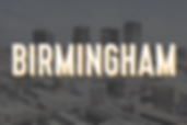 Birmingham-01.png