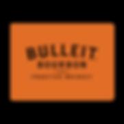 Bulleit 400-02.png