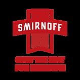 Smirnoff 400-02.png