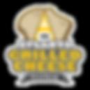 GCF Logo-06.png