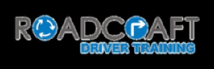 RCDT logo