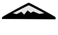 SPD half logo final copy.png