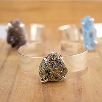 cuff-bracelets.png