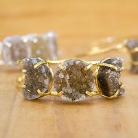 triple-bracelets-banner.png