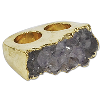 double-body-plated-druzy-ring-2.png